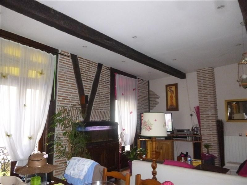 Vente maison / villa Labruguiere 140000€ - Photo 1