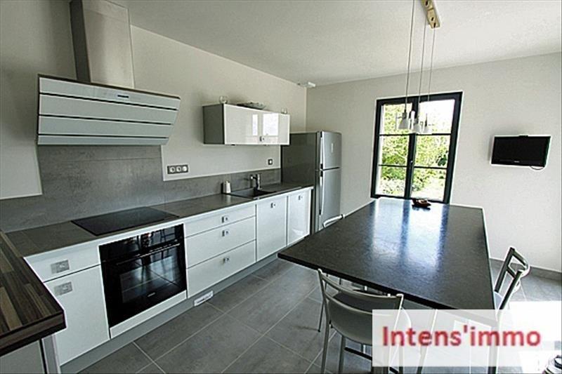 Vente maison / villa Niort 525000€ - Photo 2