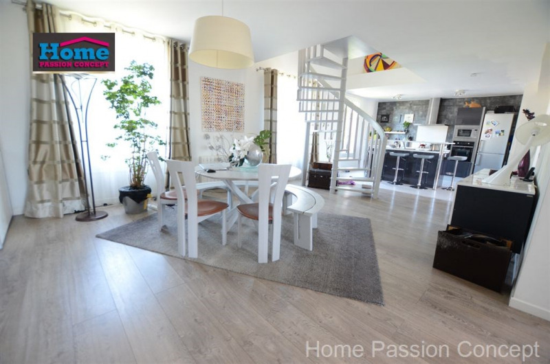 Vente appartement Rueil malmaison 699 000€ - Photo 3