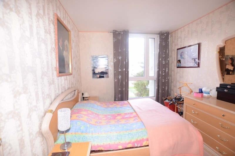 Revenda apartamento Bois d arcy 183750€ - Fotografia 4