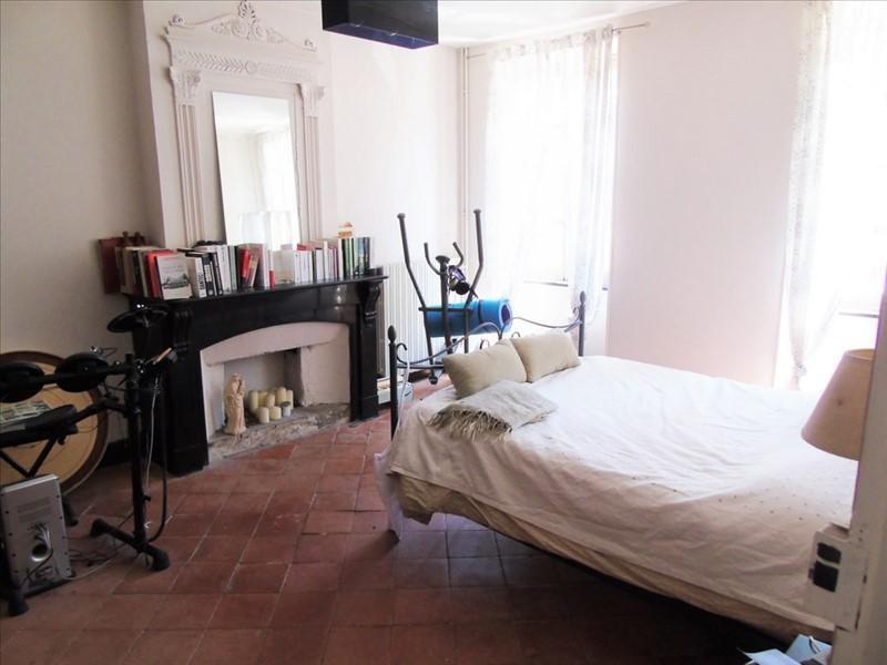Vente maison / villa Carcassonne 168000€ - Photo 6