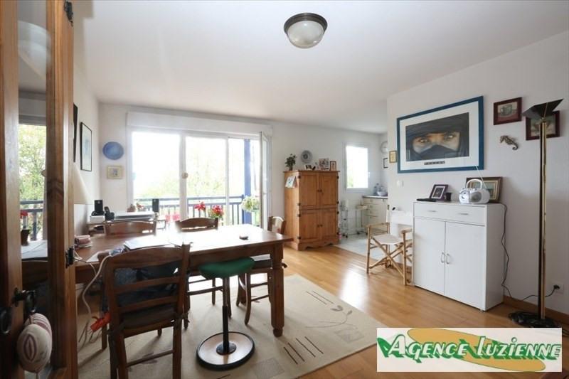 Vente appartement St jean de luz 298000€ - Photo 4