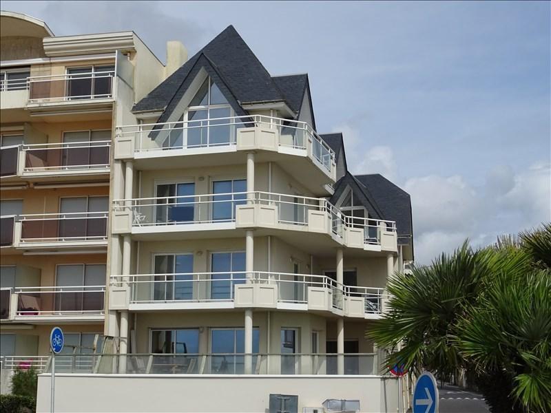 Vente de prestige maison / villa Pornichet 1695000€ - Photo 3