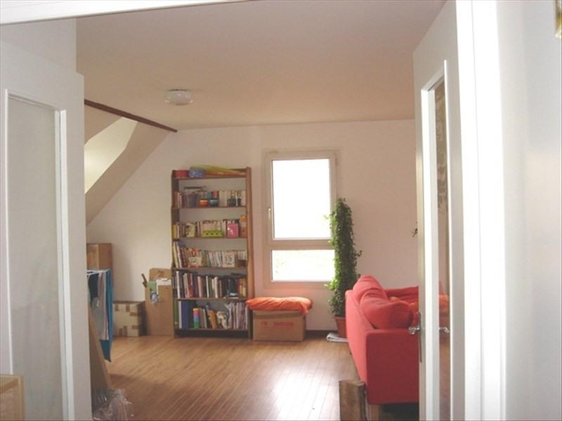 Vente appartement Saint germain en laye 374000€ - Photo 2