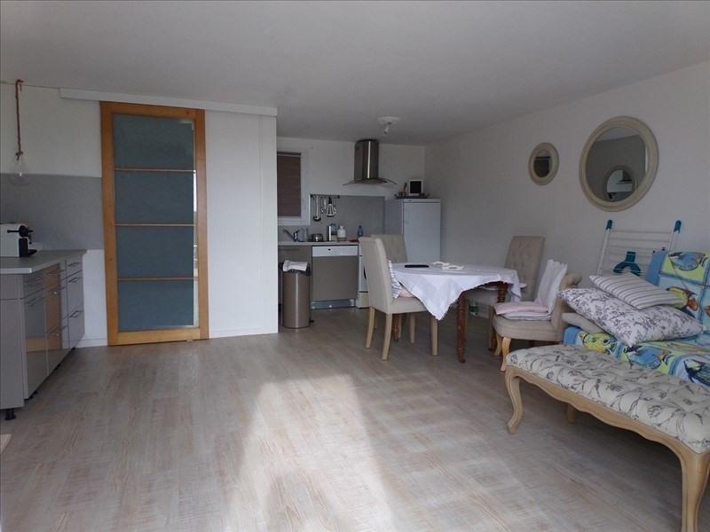 Vente maison / villa St michel chef chef 159000€ - Photo 3