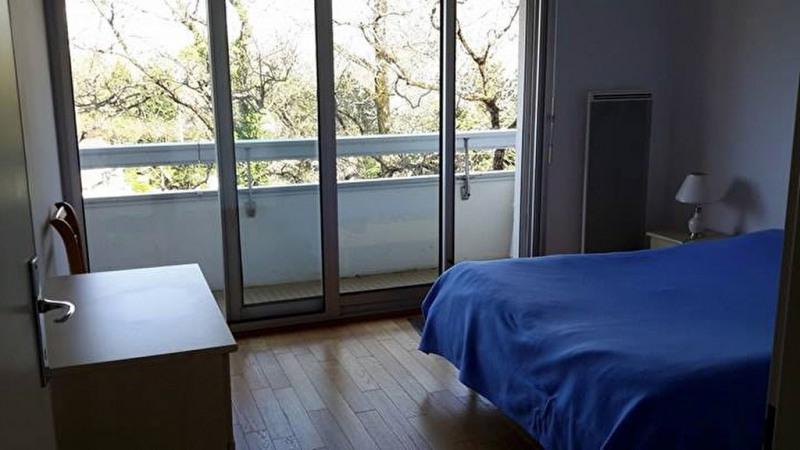 Vente appartement Le touquet paris plage 409000€ - Photo 6