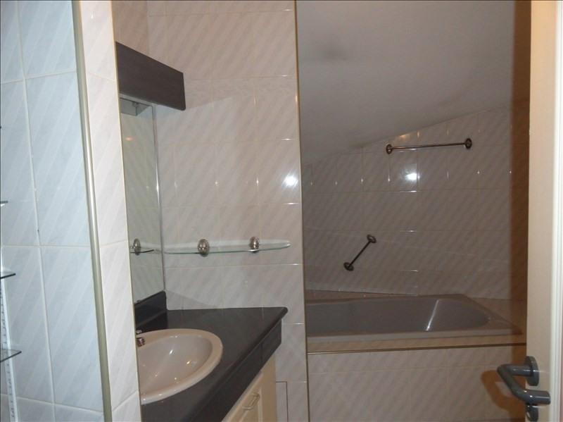 Vente appartement Tarbes 212000€ - Photo 4