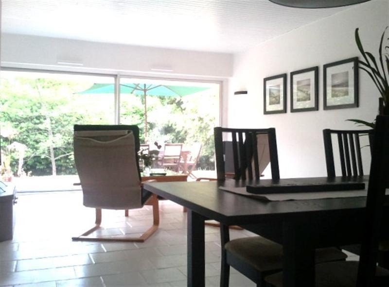 Vente maison / villa Plomelin 272950€ - Photo 2