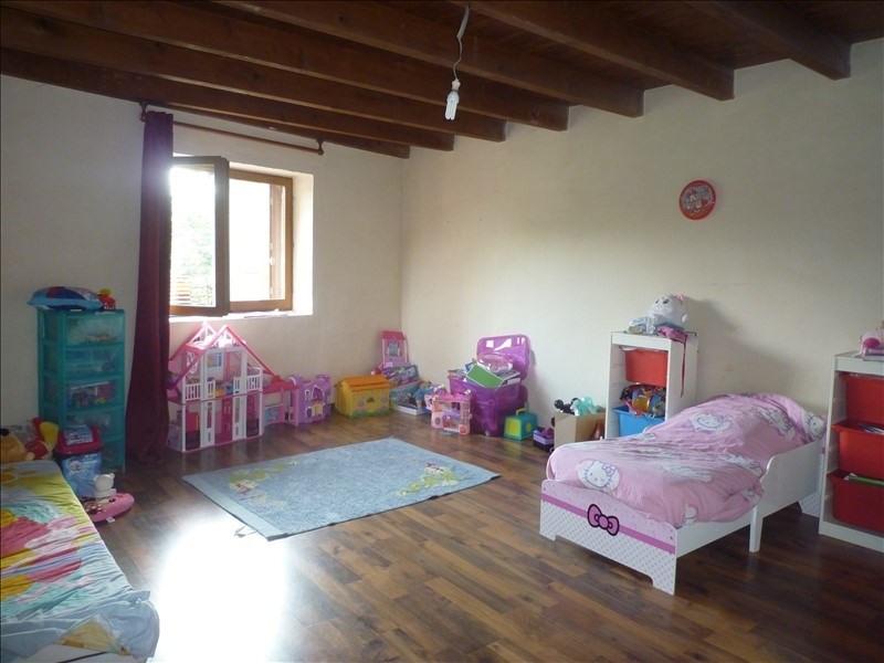 Vendita casa Culoz 180000€ - Fotografia 4