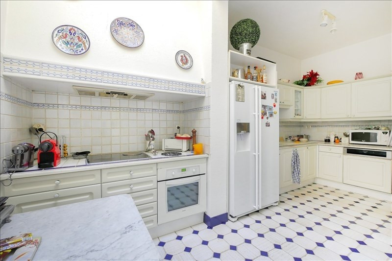 Vente maison / villa Boulogne billancourt 1895000€ - Photo 6