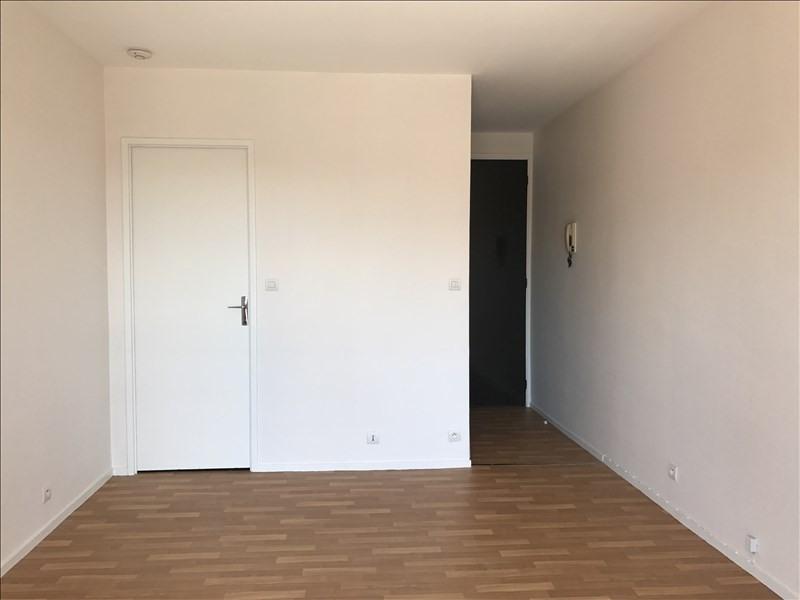 Location appartement Albi 320€ CC - Photo 3