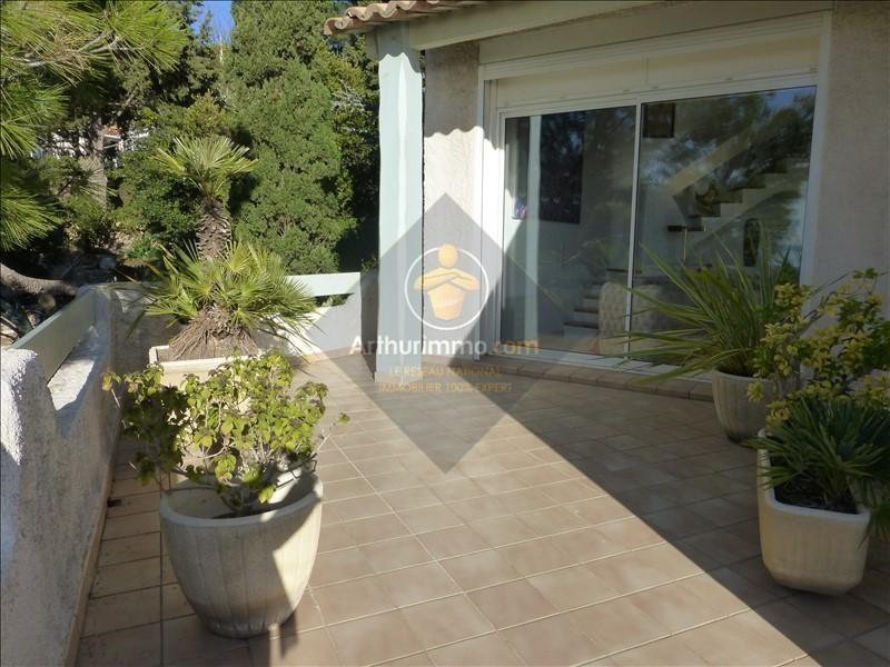 Deluxe sale house / villa Sete 1035000€ - Picture 7
