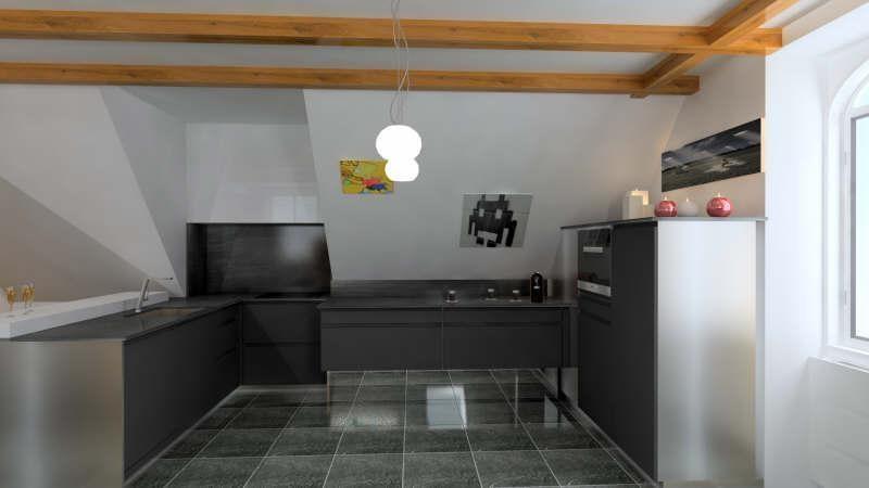 Sale apartment Pau 262000€ - Picture 10