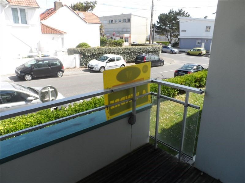 Vente appartement Pornichet 155000€ - Photo 3