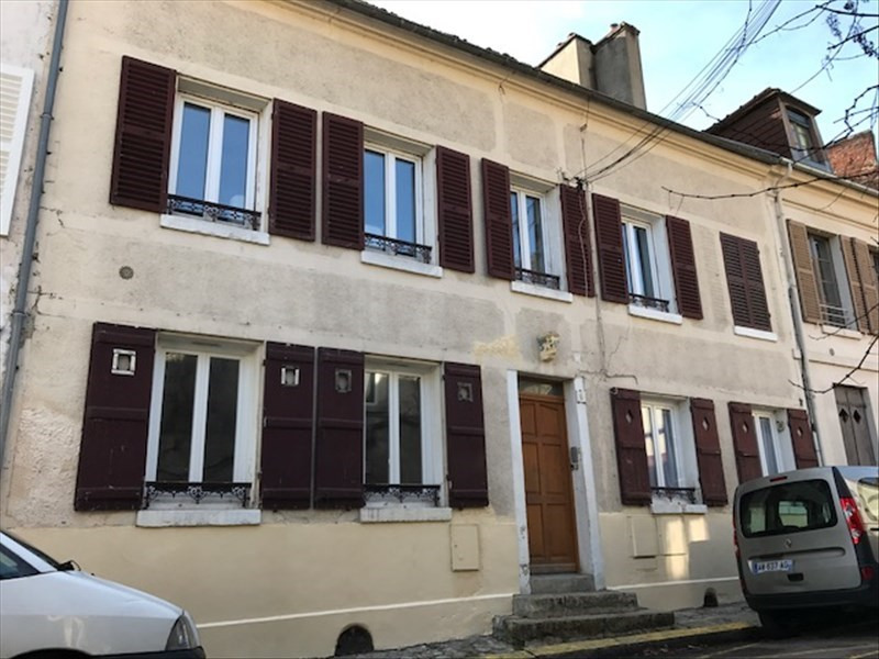 Investment property building La roche guyon 672 000€ - Picture 1