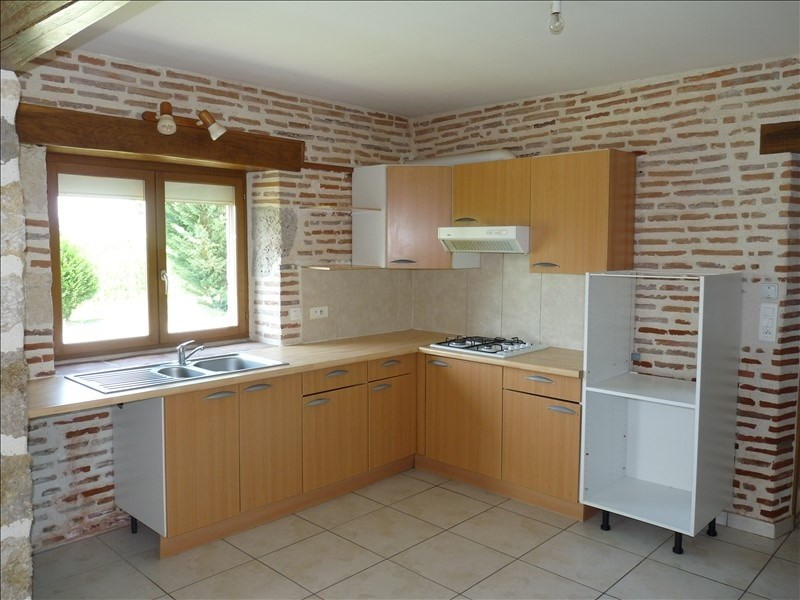 Vente maison / villa Serignac sur garonne 349000€ - Photo 4