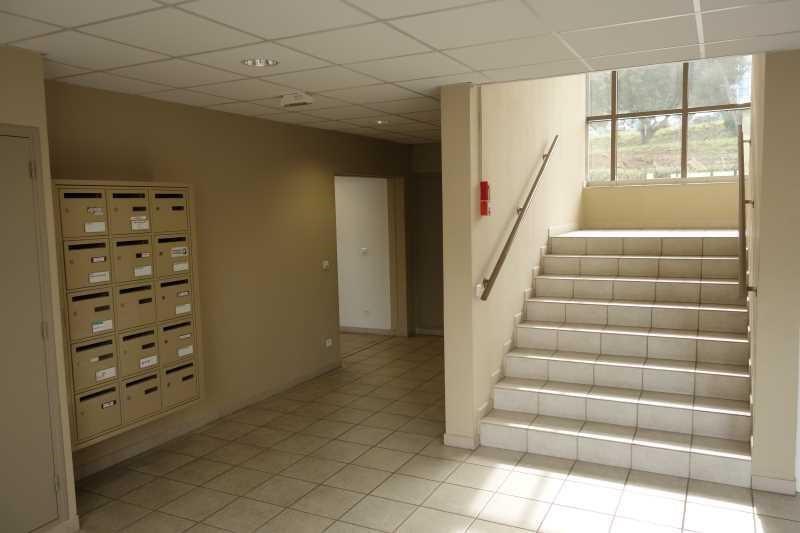 Location Bureau La Valette-du-Var 0