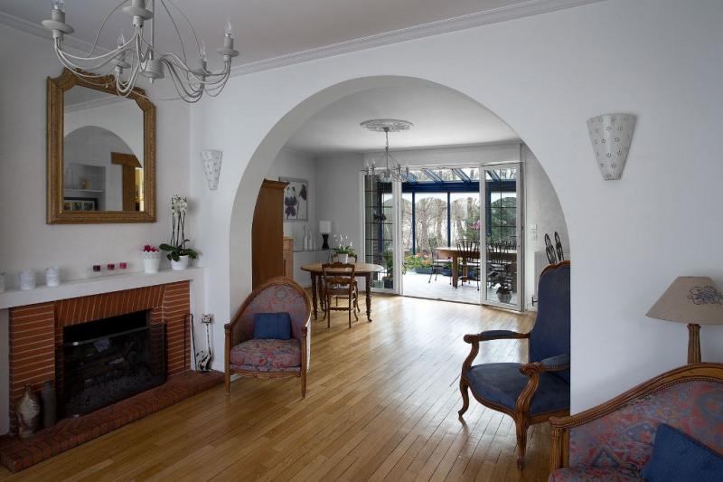 Vente maison / villa Beauvais 470000€ - Photo 2