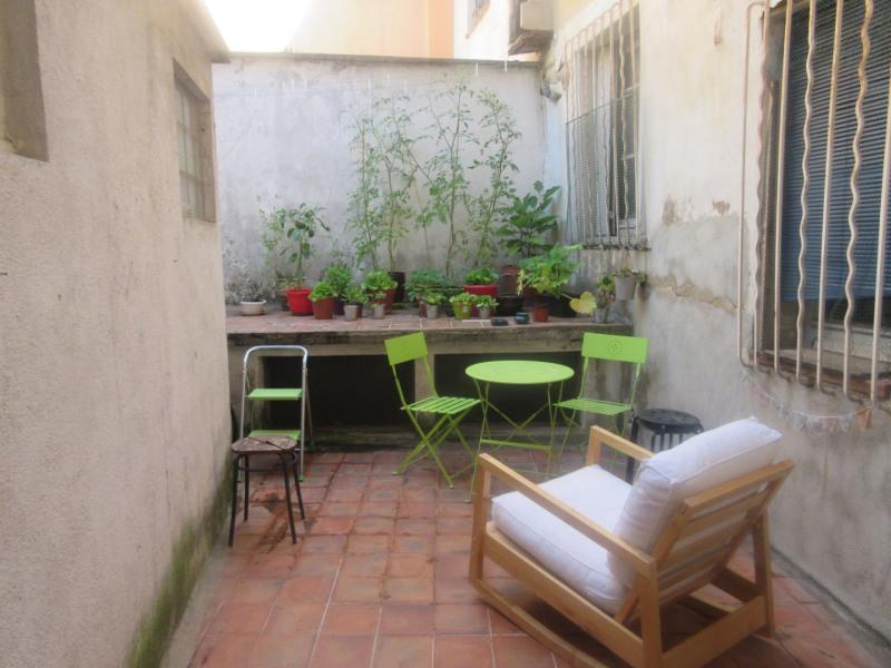 Rental apartment Aix-en-provence 578€ CC - Picture 1