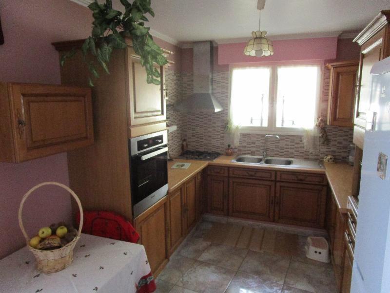 Vente maison / villa Labenne 315000€ - Photo 3