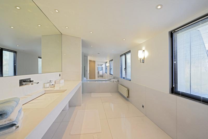 Verkoop van prestige  huis Neuilly-sur-seine 13000000€ - Foto 18