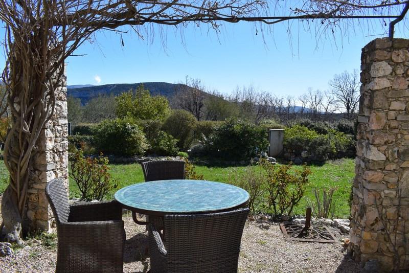 Deluxe sale house / villa Mons 715000€ - Picture 18