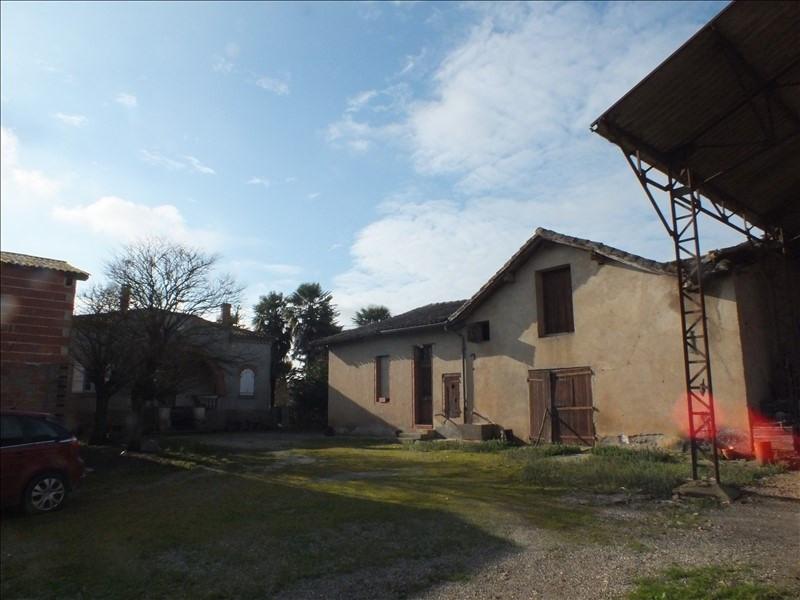 Sale house / villa Montauban 255000€ - Picture 4