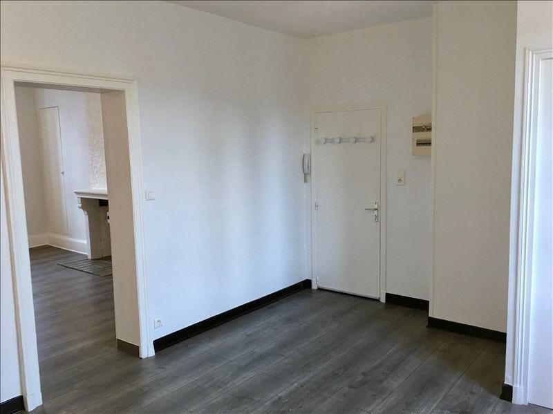 Alquiler  apartamento Moulins 380€ CC - Fotografía 9