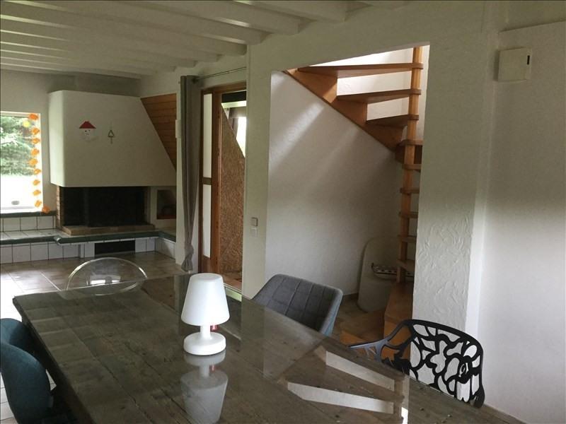 Vente de prestige maison / villa Tournon-sur-rhone 345000€ - Photo 4