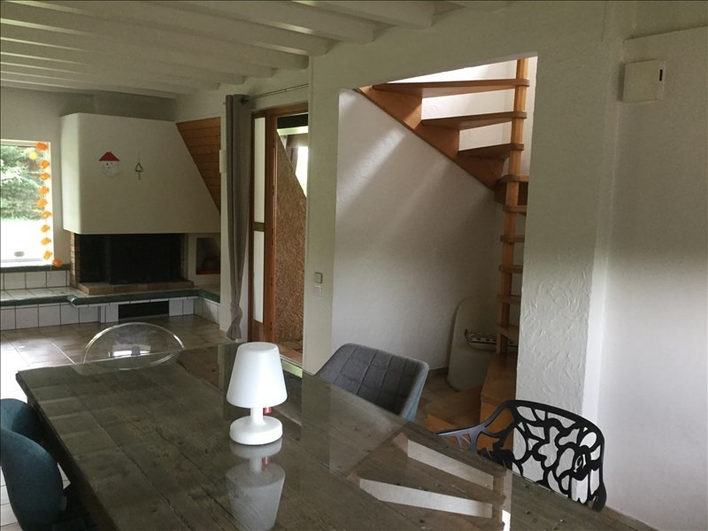 Venta de prestigio  casa Tournon-sur-rhone 345000€ - Fotografía 4