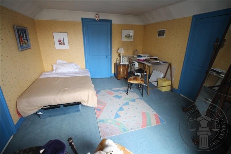 Sale house / villa Dourdan 542000€ - Picture 7