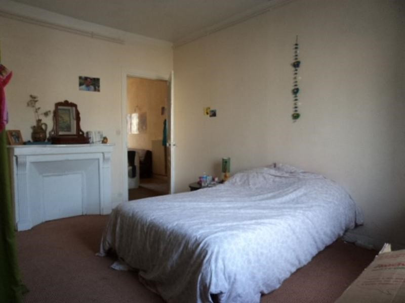 Rental apartment Brest 470€ CC - Picture 8