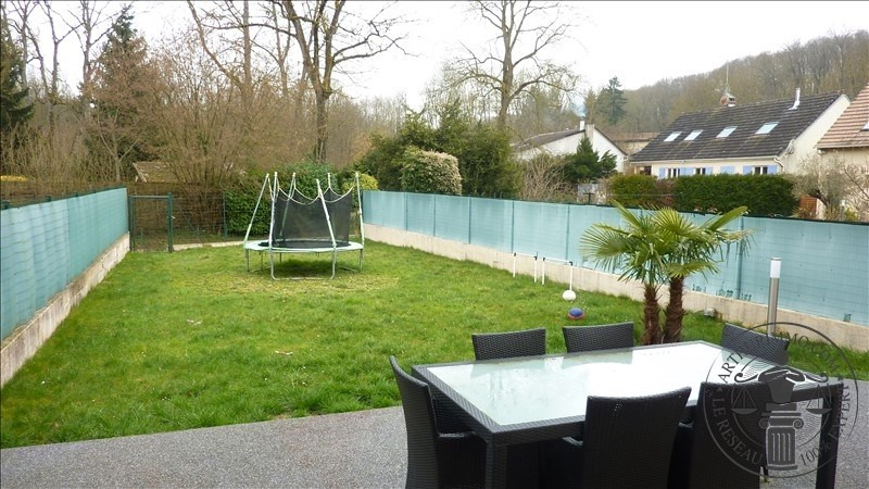 Vente maison / villa Dourdan 290 000€ - Photo 7