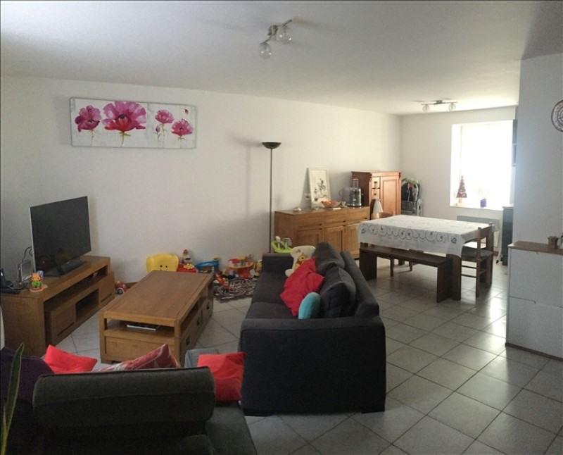 Verkoop  huis Bornel 199000€ - Foto 2