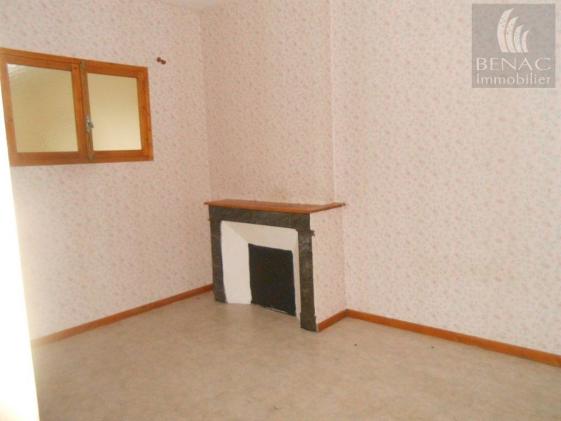 Location appartement Realmont 375€ CC - Photo 6