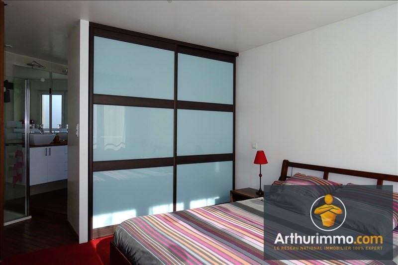 Sale house / villa St brieuc 271700€ - Picture 7