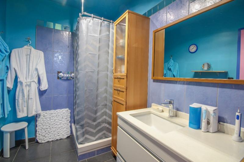 Produit d'investissement appartement Saint gervasy 125000€ - Photo 6