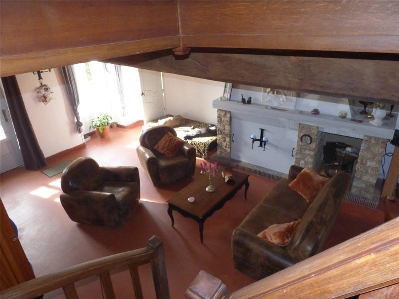 Vente maison / villa La ferte sous jouarre 349000€ - Photo 3