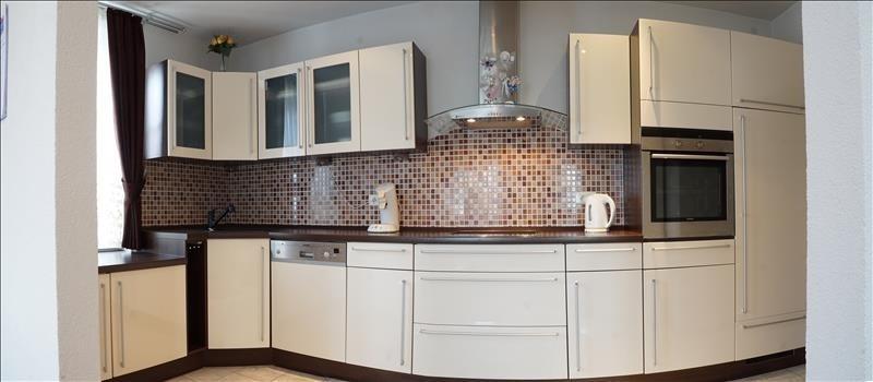 Vente maison / villa Wissembourg 298000€ - Photo 4