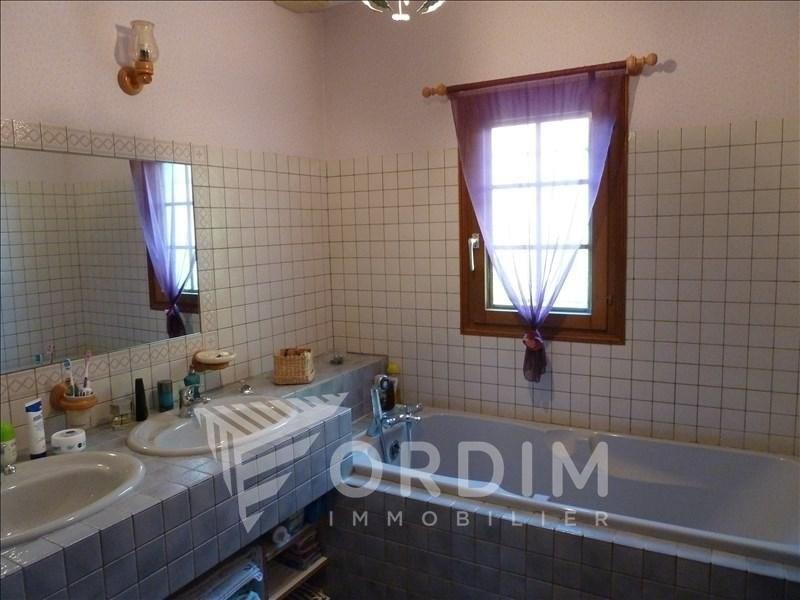 Sale house / villa Donzy 129800€ - Picture 9