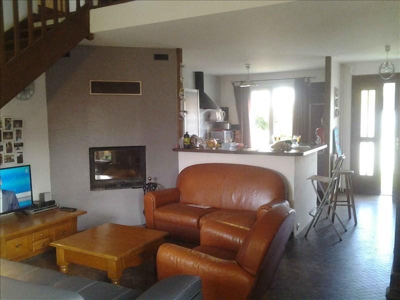 Sale house / villa Mont pres chambord 198000€ - Picture 3