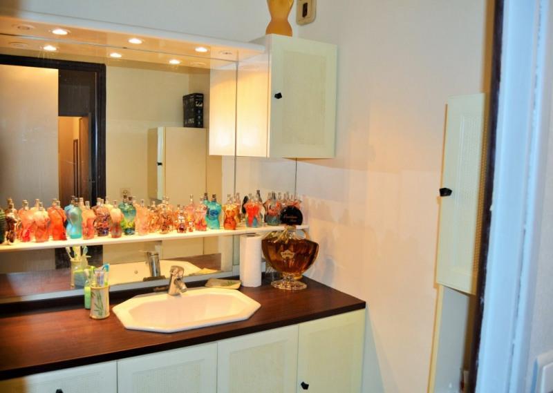 Vente appartement Bobigny 222000€ - Photo 10