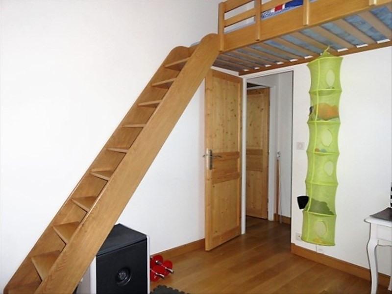 Vente maison / villa Gallardon 176000€ - Photo 4