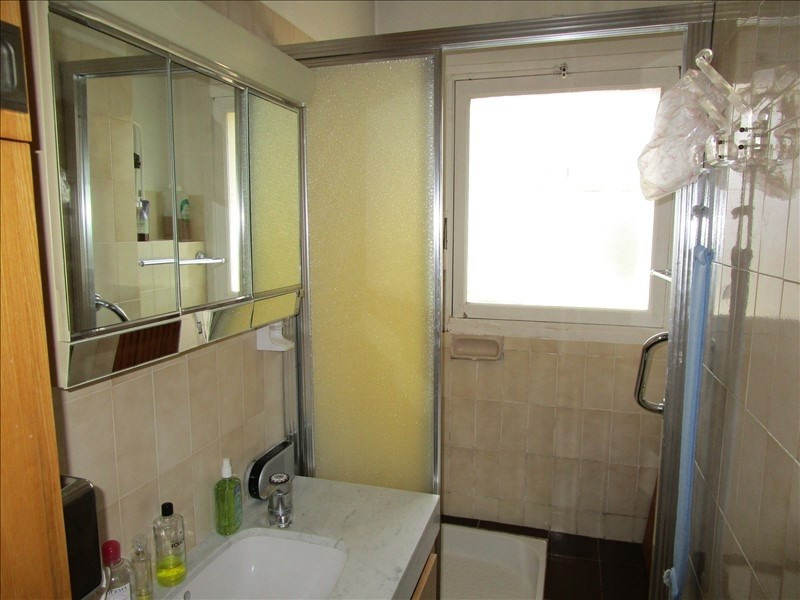 Sale apartment Le pecq 285000€ - Picture 8
