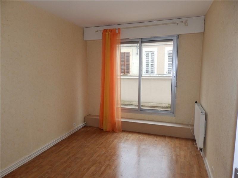 Alquiler  apartamento Moulins 740€ CC - Fotografía 8