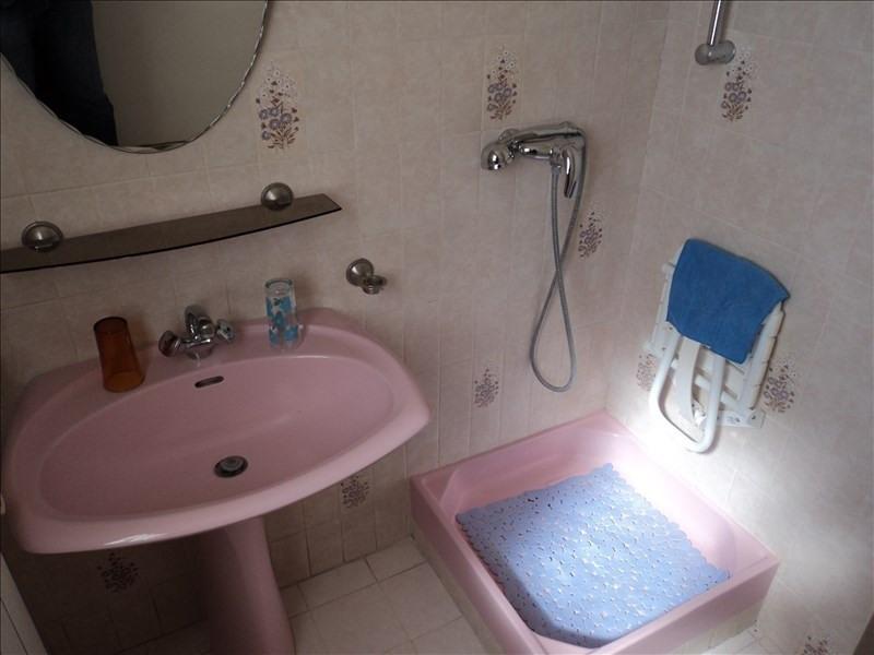 Sale apartment Toulon 97000€ - Picture 9
