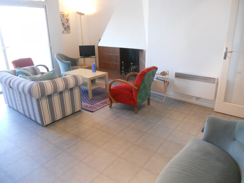 Vacation rental apartment Royan 888€ - Picture 2