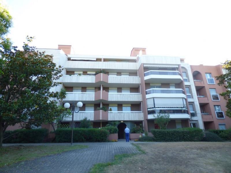 Sale apartment Marseille 9ème 385000€ - Picture 7