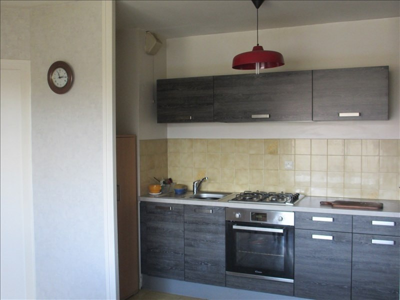 Life annuity apartment Epagny 36000€ - Picture 4
