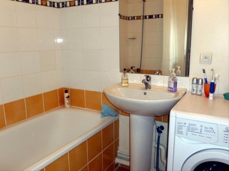 Sale apartment Honfleur 349000€ - Picture 8